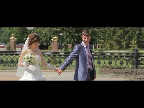 Видеосъемка Белгород :  : Видеосъемка свадьбы