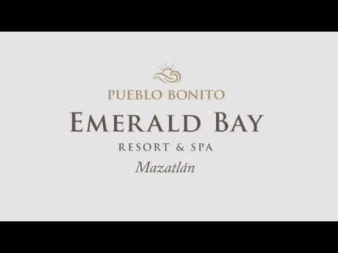 Pueblo Bonito Emerald Bay Mazatlan