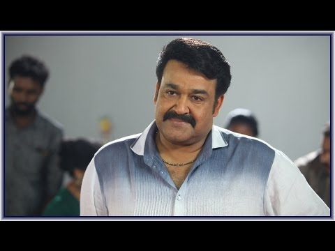 Dhanumasa Palazhi song from RASAM starring Mohanlal and Indrajith