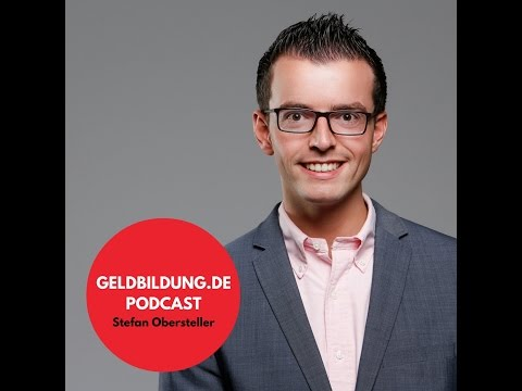 Der Immobilieninvestor Thomas Knedel aus Frankfurt im Gespräch!
