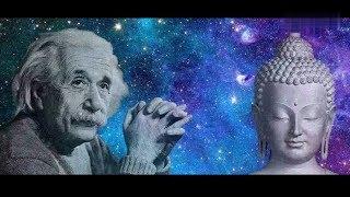 """短視頻:當科學家說出""""佛法""""來"""