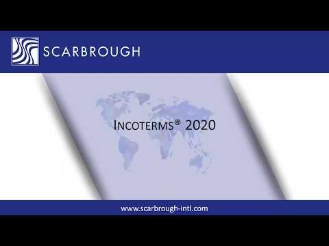 incoterms-2020-basics-training