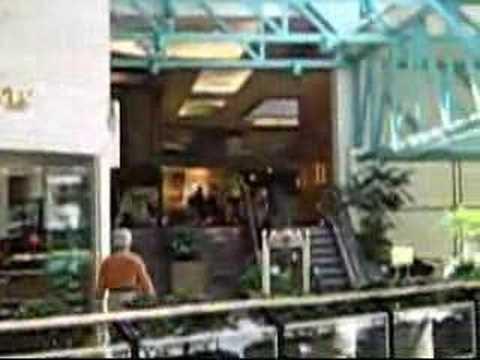 Shopping Iguatemi (São Paulo-SP)