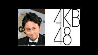 人気お笑い芸人有吉弘行のラジオ 突如始まった新コーナー(?) 「今週...