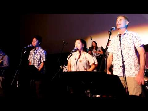 Song of the Victors  - LA Family Church Band