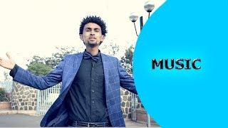 Ella TV - Meron  Maryo  - Zekiriyo - New Eritrean Music 2018 -  Official Music Video