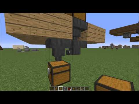 Minecraft :: Payment System