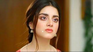 Ankh Hai Bhari Bhari Aur Tum  | Mere Halat Aise Hai Mai Kuch Kar Nahi Sakta | Sad Songs