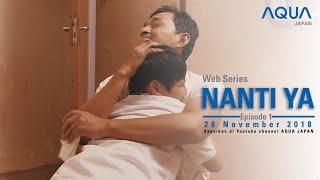 Thumbnail of NANTI YA – AQUA Japan Web Series #Episode1