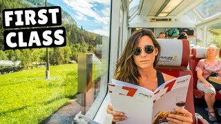 first-class-glacier-express-train-worth-300-for-an-8-hour-train-ride