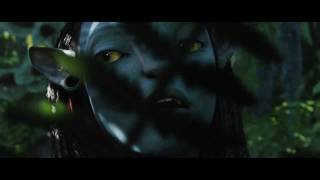 Avatar (2009) © Official Trailer [HD]