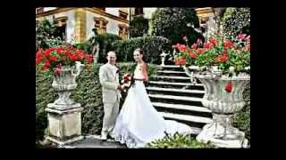 Рубен Казарян-Свадьба