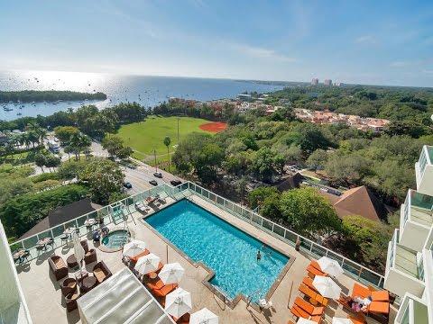 Sonesta Coconut Grove Miami Hotels Florida