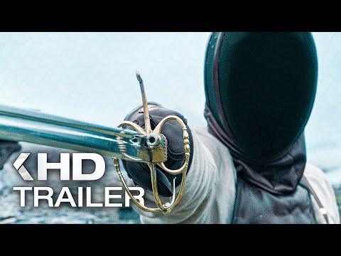 Trailer: Kingsman: První mise, komiksová paráda na plátně