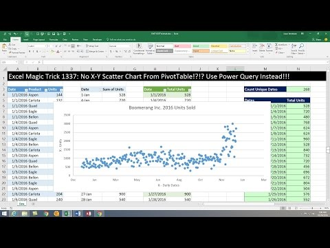 excel-magic-trick-1337:-no-x-y-scatter-chart-from-pivottable!?!?-use-power-query-instead!!!