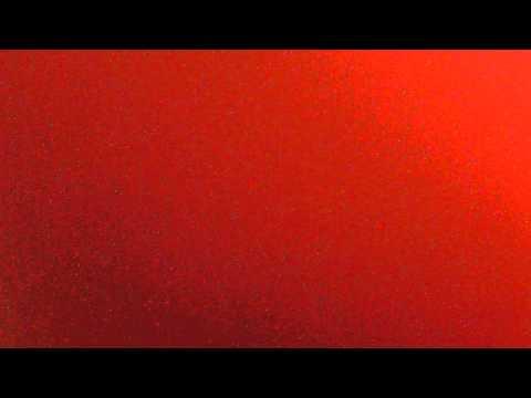 OM-o gulabiye (audio)