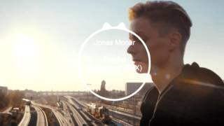 Jonas Monar - Playlist (Freeshard Remix)