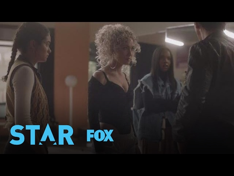 Jahil Gives Alex The Lead Over Star | Season 1 Ep. 6 | STAR