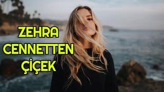اغنية ورود من الجنة - زهرا مترجمة    Cannetten Çiçek - Zehra Çevirili