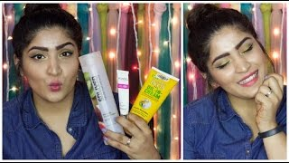 Empties | Mini Reviews | Will I Repurchase?