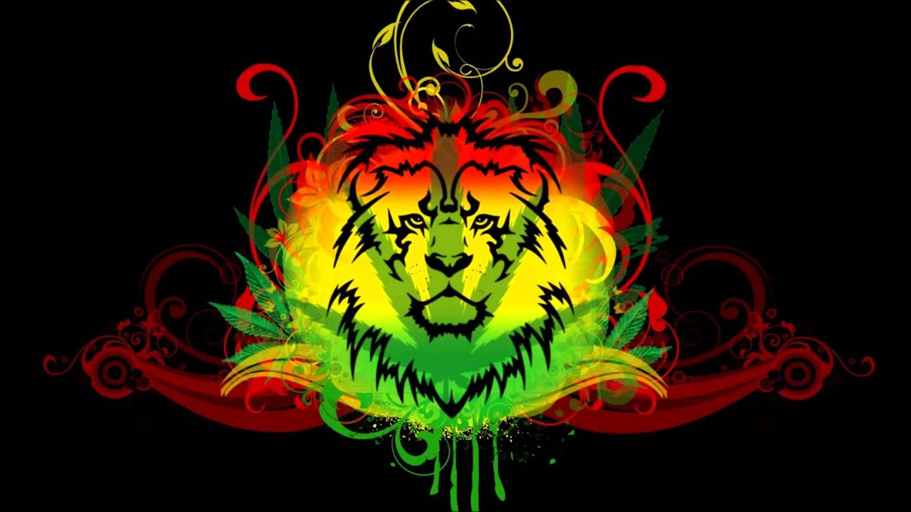 Rasta Girl Wallpaper Victor Romero Evans I Need A Girl Tonight Youtube