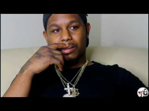 """Popperazzi Po {Alpo Son}  - """"The Real Paid In Full""""   Shot By @TheRealZacktv1  """