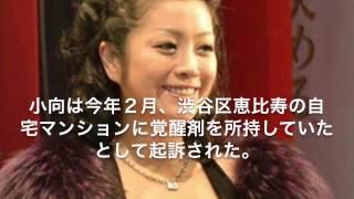 掲載元→http://www.excite.co.jp/News/entertainment_g/20150416/Gendai...