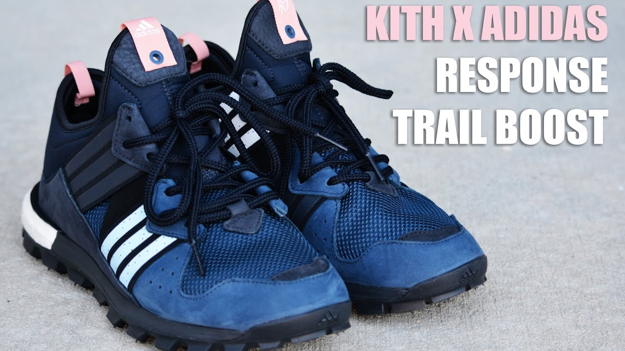 adidas kith trail boost