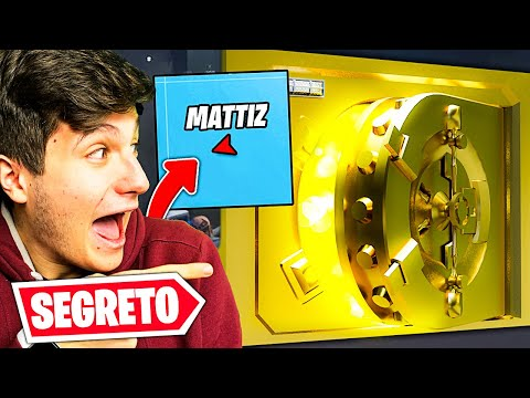 Look per l'aperitivo... e nuovo arrivato!!! from YouTube · Duration:  4 minutes 43 seconds