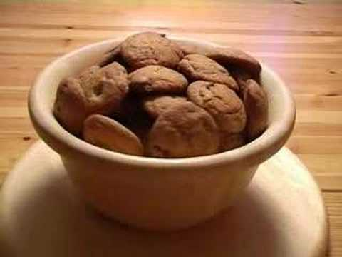 wise guys chocolate chip cookies