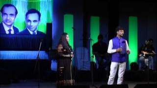 """HAR KISI KO NAHI MILTA - """" Janbaaz"""" By NEERAJ PATHAK"""