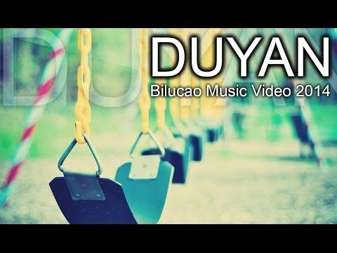 Duyan - Bilucao Music Video 2014