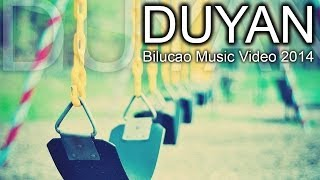 Repeat youtube video Duyan - Bilucao Music Video 2014