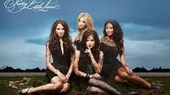 Pretty Little Liars - Staffel 1 - 4 Super RTL Trailer
