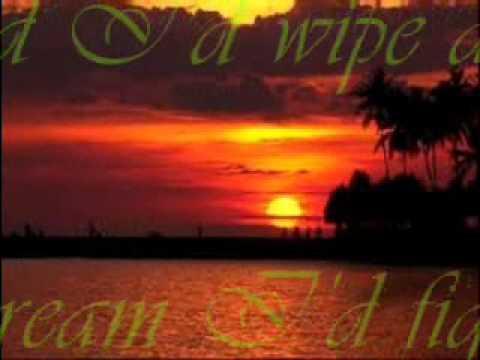 Evanescense ~ My Immortal (lyrics)˛˛@Ĩά