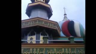 Video (www.Muviza.net)_Souqy_-_Cinta_Dalam_Doa__Lyrics_.mp4 download MP3, 3GP, MP4, WEBM, AVI, FLV Agustus 2018