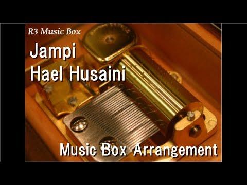 Jampi/Hael Husaini [Music Box]