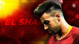 vuclip Stephan El Shaarawy 2019 - The Forgotten Pharaoh | HD