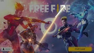 4 9 MB] Download Lagu Cara unbanned akun free fire 2019 no fc no lag