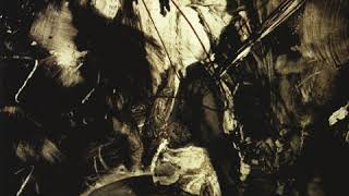 Fields of the Nephilim - (Dead But Dreaming)/For Her Light/At The Gates Of Silent Memory/(Paradi...