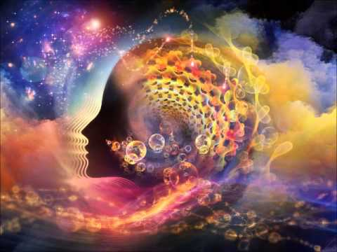 Solfeggio 741Hz ➤ Activate Crystal Clear Intuition & Higher