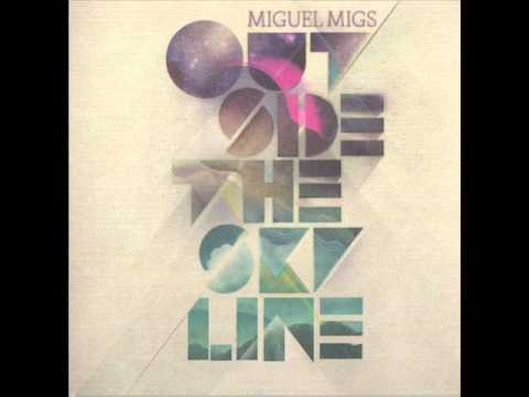 Miguel Migs Feat  Aya   Don't Stop