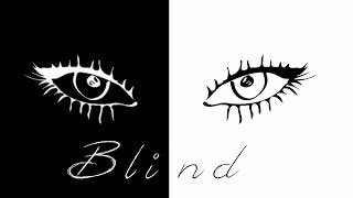 -MagicArtist- Blind (CCEC)