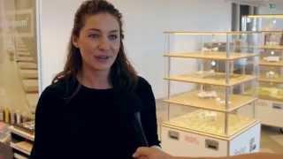 Marmoleum Modular | Launch event teaser | Forbo-Flooring.nl