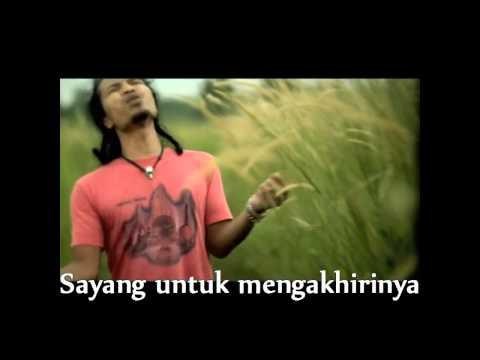 Ipang-Sahabat Kecil Official Video (With Lyrics)