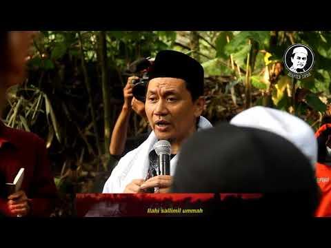 """Lir Ilir 2 (Jalan Sehat """"Thibbun Nabawi"""")"""