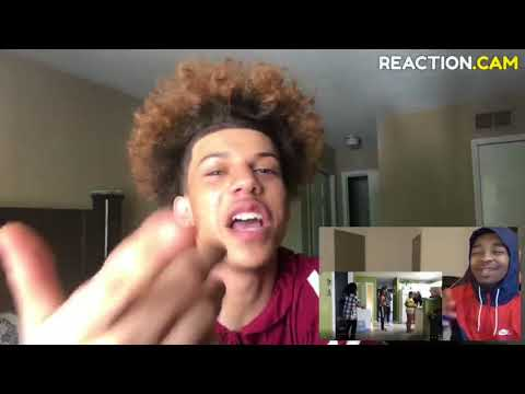 FLAMING🔥 FLIGHT REACTS (REACTION VIDEO)