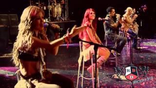 RBD   A tu lado (Live In Rio)
