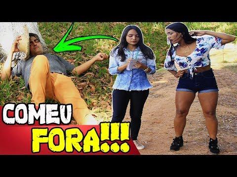 Shirley Carvalhaes - Não Pare de Adorar [2008] from YouTube · Duration:  1 hour 1 minutes 41 seconds