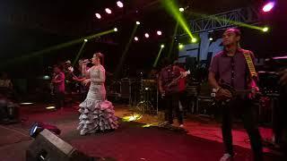 Download lagu SK Buta karna cinta Diah s MP3